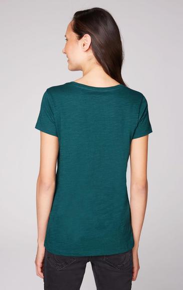 Tričko SPI-2055-3472 Artic Green|XL - 5