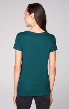 HI:LDA t-shirt SPI-2055-3472 - 5/5
