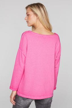 sweatshirt SPI-2055-3473 - 5/7