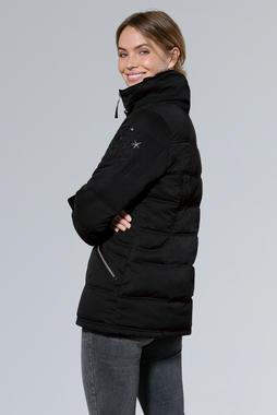 jacket STO-1909-2187 - 5/5