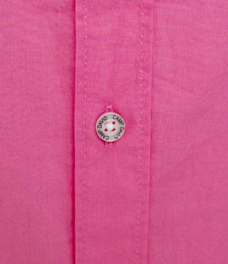 shirt 1/1 CCU-1900-5610 - 5/6