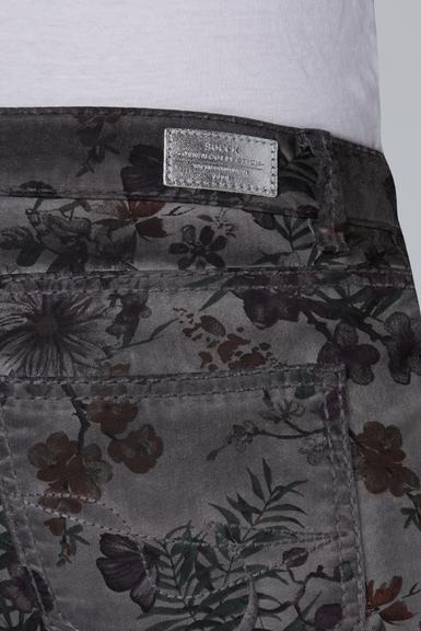 Džínové kalhoty STO-1912-1529|XXL - 5