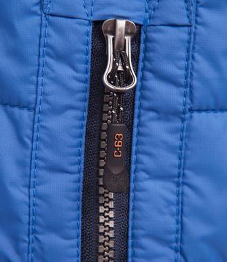 padding vest CCB-1606-2295 - 5/5