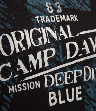 t-shirt 1/1 CCB-1709-3736 - 5/5