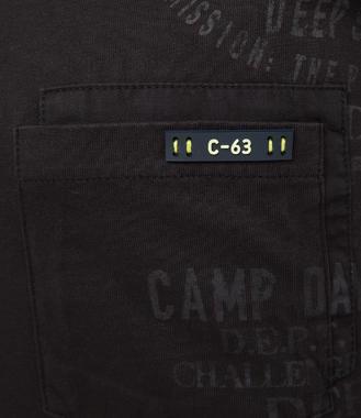 t-shirt 1/1 se CCB-1709-3738 - 5/5
