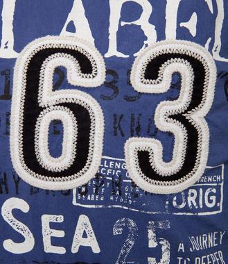 shirt 1/1 regu CCB-1709-5753 - 5/7