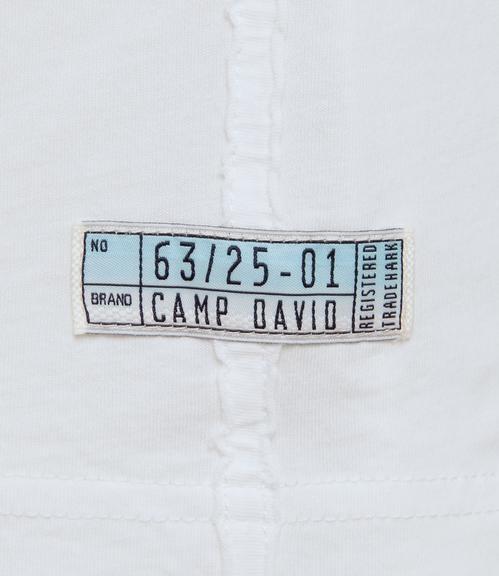 tílko CCB-1804-3406 ivory|XXXL - 5