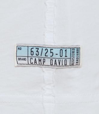 tanktop CCB-1804-3406 - 5/6