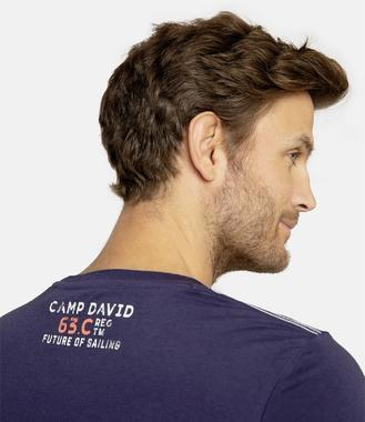 t-shirt 1/2 CCB-1811-3061 - 5/5