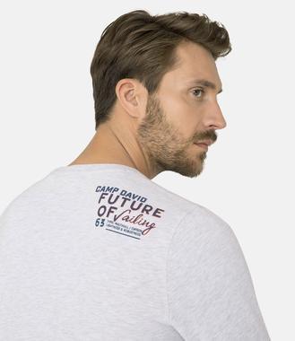 t-shirt 1/1 CCB-1811-3067 - 5/7