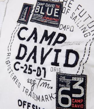 shirt 1/1 CCB-1811-5082 - 5/7