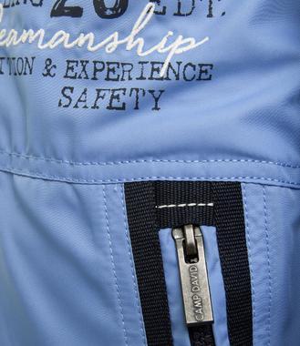 jacket CCB-1855-2038 - 5/7