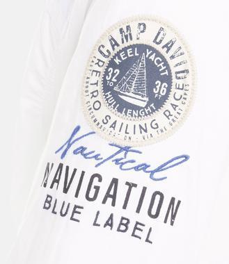 shirt 1/1 CCB-1901-5098 - 5/6
