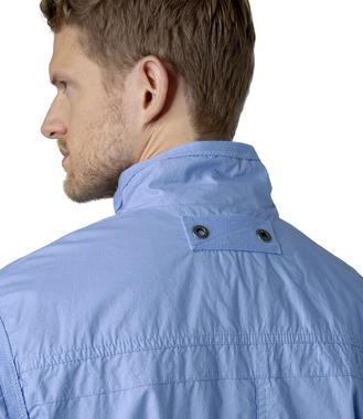 jacket CCB-1902-2364 - 5/7