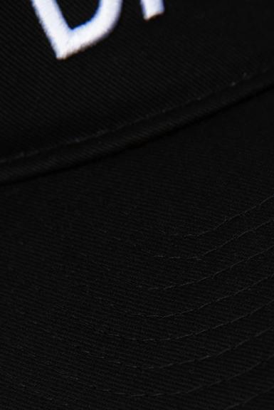 Kšiltovka CCB-1908-8108 Black|0 - 5