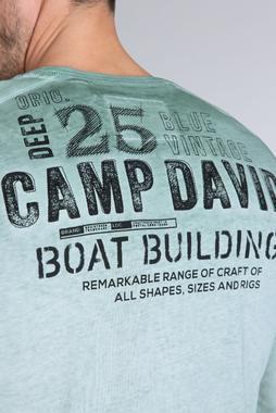 t-shirt 1/1 CCB-1909-3021 - 5/7