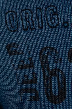 pullover CCB-1909-4025 - 5/7