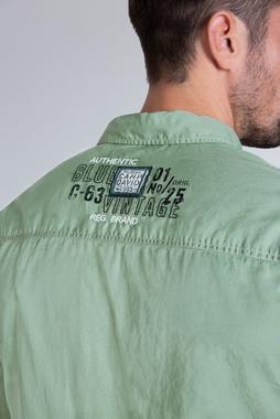 shirt 1/1 regu CCB-1909-5030 - 5/7