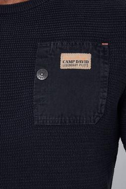 pullover CCB-1911-4409 - 5/7