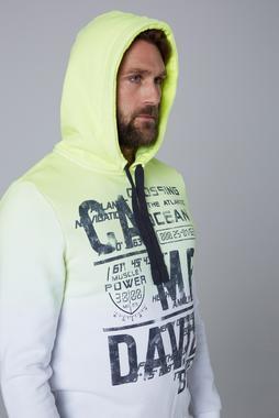 sweatshirt wit CCB-1912-3426 - 5/7