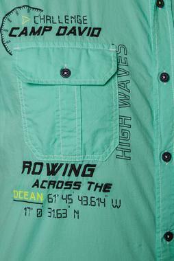 shirt 1/2 regu CCB-1912-5429 - 5/7
