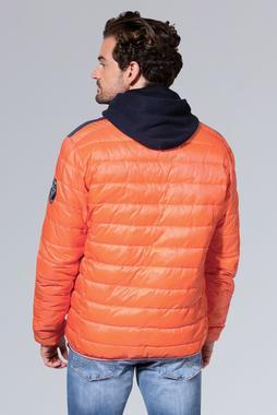 jacket CCB-1955-2792-2 - 5/7