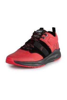 modern sneaker CCB-1955-8225 - 5/7