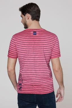 t-shirt 1/2 st CCB-2006-3071 - 5/7