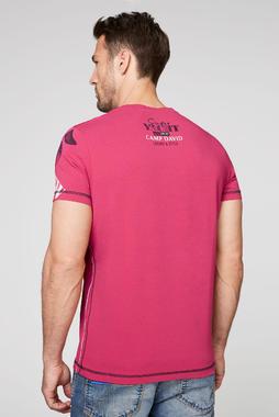 t-shirt 1/2 CCB-2006-3072 - 5/7