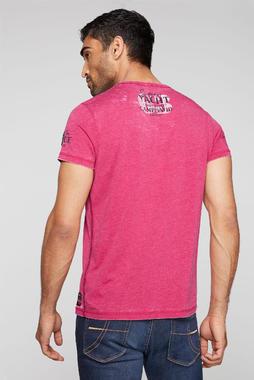 t-shirt 1/2 he CCB-2006-3073 - 5/6