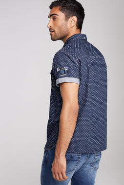shirt 1/2 CCB-2006-5079 - 5/7