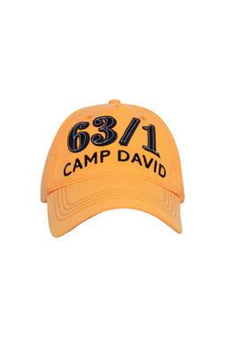 base cap CCB-2006-8415-3 - 5/6