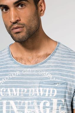 t-shirt 1/2 st CCD-1906-3818 - 5/7