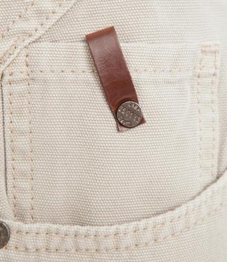 pant five pock CCG-1606-1303 - 5/5