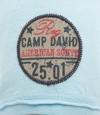 t-shirt 1/2 CCG-1904-3404 - 5/5