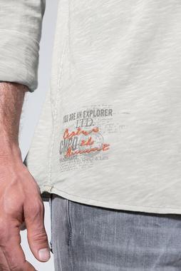 shirt 1/1 regu CCG-1907-5916 - 5/7