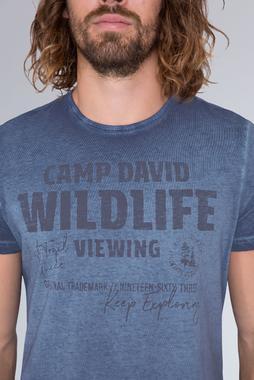 t-shirt 1/2 CCG-1908-3055 - 5/7