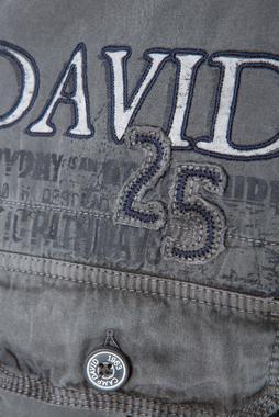 shirt 1/1 regu CCG-1908-5064 - 5/7