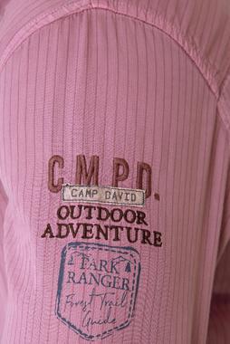 shirt 1/1 regu CCG-1908-5065 - 5/7