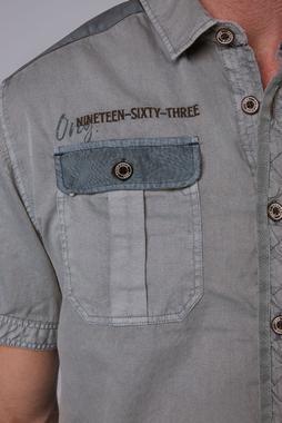 shirt 1/2 regu CCG-1911-5460 - 5/7