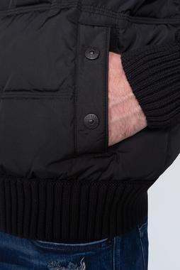 jacket with ho CCG-1955-2050 - 5/7