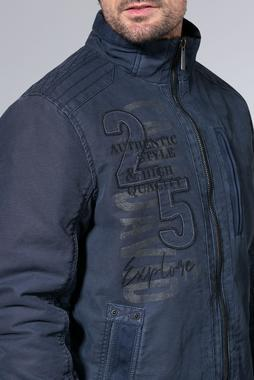 jacket CCG-1955-2844-2 - 5/7