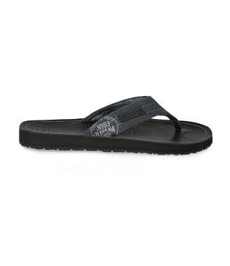 beach slipper CCU-1755-8203 - 5/5