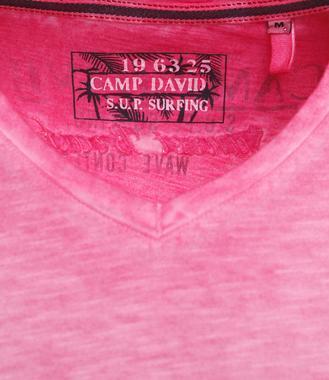 t-shirt 1/2 v- CCU-1855-3595 - 5/6