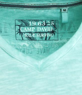 t-shirt 1/2 v- CCU-1855-3595 - 5/7