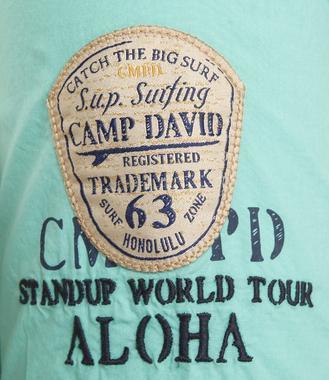 shirt 1/2 regu CCU-1855-5598 - 5/6