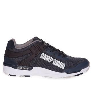running sneake CCU-1855-8170 - 5/5