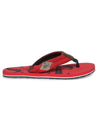 beach slipper CCU-1855-8487 - 5/5