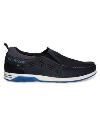 boat shoe slip CCU-1855-8501 - 5/5