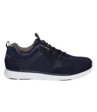 modern sneaker CCU-1855-8503 - 5/5